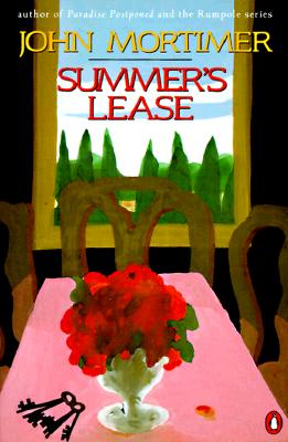Summers Lease By Mortimer, John Clifford